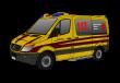 60073-ktw-danneberg-rw-ohnesosi-png