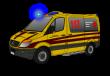 60074-ktw-dannenberg-rw-ani-png