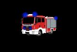 60186-tsfw-blaulicht-png