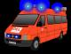 60212-elf-dachau-ff-mitsosi-komplett-png