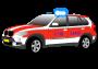 60260-nef-luxembourg-ani-png
