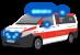 60384-drk-kvsnef-alles-png