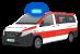 60385-drk-kvsnef-mit-png