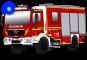 60388-lf20-kats-ffm-ani-png