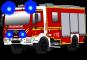 60389-lf20-kats-ffm-immer-png