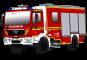 60390-lf20-kats-ffm-ohne-png