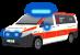60392-drk-kvsorgl-alles-png