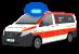 60393-drk-kvsorgl-mit-png