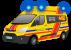 60491-asb-ktw2018-alles-png