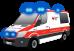 60665-drk-ktws-alles-png