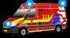 60736-rtw-luxemburg-ani-neu-png