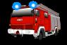 61717-lf-16-ts-mit-png