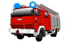 61718-lf-16-ts-ani-png