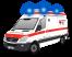 61773-drk-ktw-bv1-alles-png