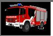 61960-hlf-10-ff-olpe-ohne-sosi-png