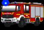 62161-lf20-kats-ani-png