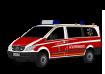63456-kater-mtf-vito-ohne-sosi-png