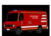63462-mlk-ff-olpe-ohne-sosi-png