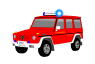 63637-mercedes-kdow-g-klasse-animiert-png
