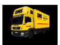 63648-man-euro-6-dachschlafkabine-ohne-sosi-png