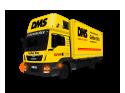 63649-man-euro-6-dachschlafkabine-mit-sosi-png