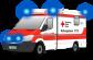 63666-drkkvs-rtwaltes-alles-png