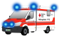 63667-drkkvs-rtwaltes-mit-png
