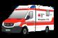 63668-drkkvs-rtwaltes-ohne-png