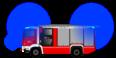 64409-hlf1200-bf-wien-mit-sosi-png