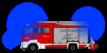 64519-tlfa3000-120-btf-liebherr-nenzig-mit-sosi-png