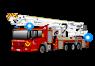 64854-tm-airbus-ani-png