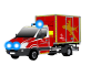 65123-gw-a-airbus-hamburg-ani-png