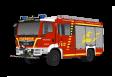 65877-hlf-ff-oberammergau-ohne-sosi-png