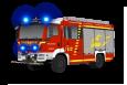 65878-hlf-ff-oberammergau-mit-sosi-png