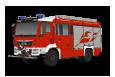 66117-hlf-ff-oberammergau-neutral-ohne-sosi-png