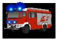 66118-hlf-ff-oberammergau-neutral-mit-sosi-png