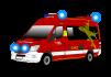 66372-elw-1-2-wf-airbus-ani-png