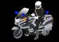 66633-motorad-pol-feld-1-ohne-png