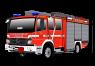 67067-hlf-bf-flensburg-ohne-png
