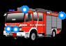 67068-hlf-flensburg-ani-png