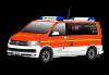 67316-rotkreuz-lauenburg-nef-ohne-png