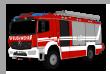 67696-hlf-20-ff-kandel-ohne-sosi-png