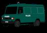 67945-gefkw-hamburg-vario-ohne-sosi-png