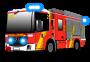 68105-hlf-bf-hannover-ani-png