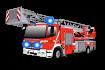 68219-dlk-flensburg-ani-png