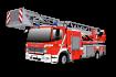 68220-dlk-flensburg-ohne-png