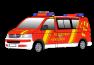 68447-elw-1-hannover-ohne-png