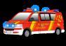 68448-elw-1-hannover-ani-png