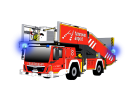 68574-rtf-hannover-mit-ani-png