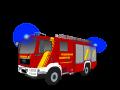 68598-lf-20-kats-hannover-mit-ani-png